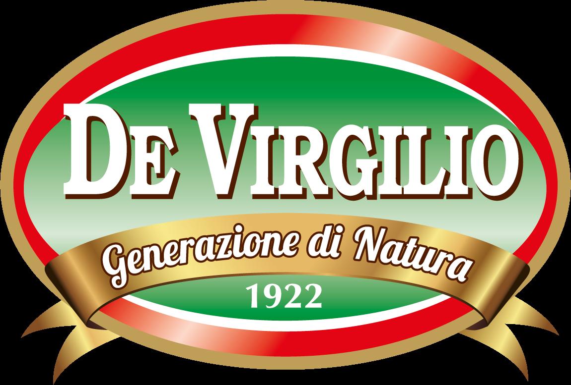 DE VIRGILIO